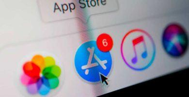 Apple anuncia compra universal para aplicaciones de Mac