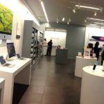 Apple levanta restricciones a la compra de iPhones, iPads, MacBooks fuera de China