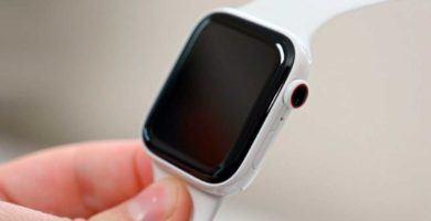 Apple trabaja en una versión del Apple Watch más económica y accesible