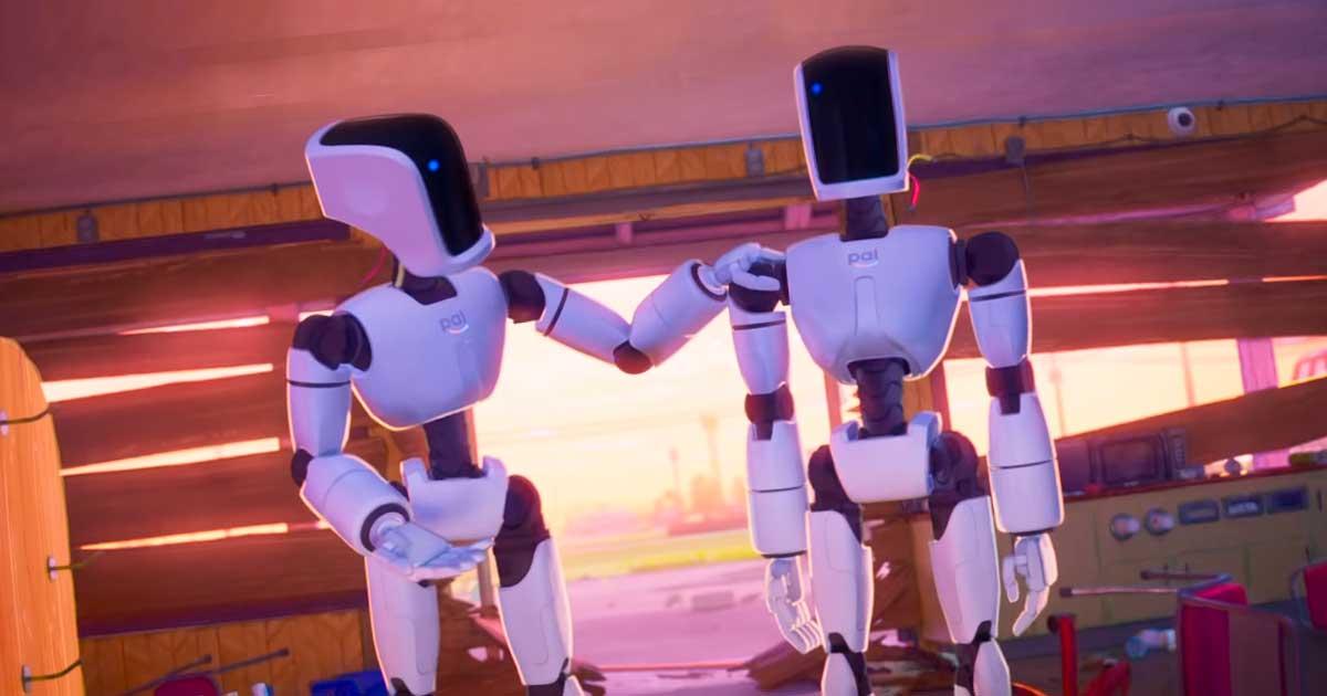 Conectados 2020 Una película sobre la tecnología que va contra los humanos