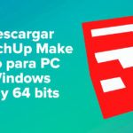 Descargar SketchUp Make Pro para PC Windows 32 y 64 bits