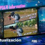 Estas son las novedades de la actualización 0.17.0 de PUBG Mobile