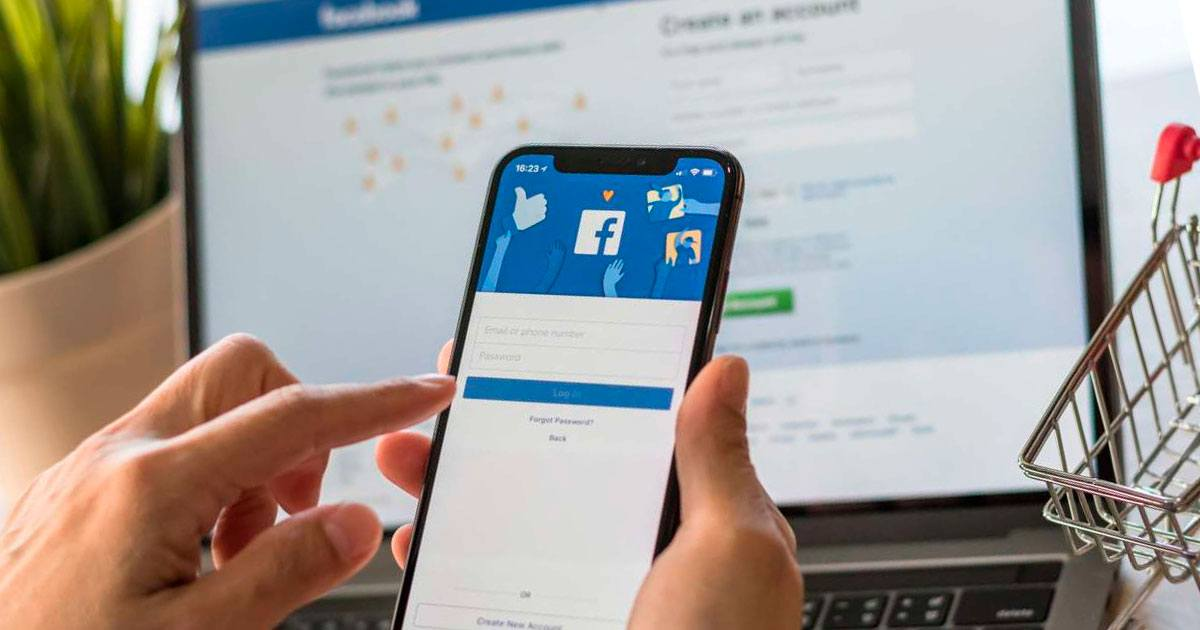 Facebook pondrá información sobre Coronavirus en el feed de los usuarios