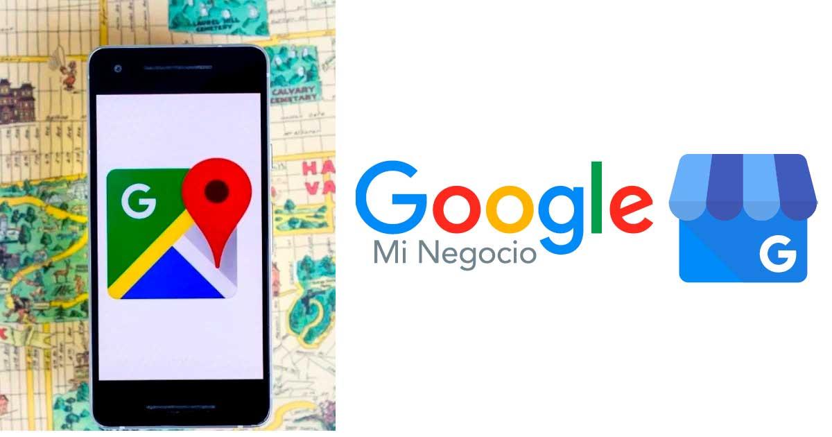 Google Maps mi negocio agrega la opción Temporalmente cerrado para Negocios y Empresas