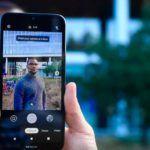 "Google anuncia la aplicación ""Camera Go"" para dispositivos Android Go"