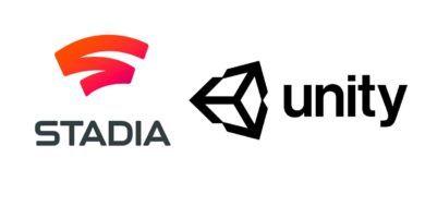 """Google lanza """"Stadia Makers"""" para desarrolladores de juegos independientes"""