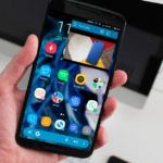 Google permitirá reescalar el tamaño de Picture-in-Picture en Android 11