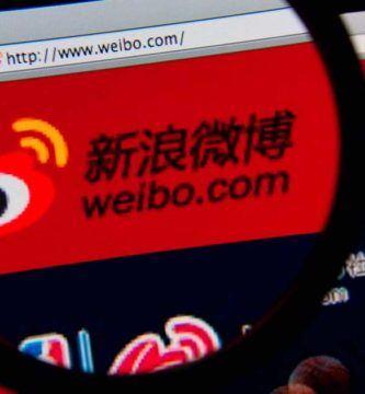 Hacker vende datos de 538 millones de usuarios de Weibo en la Dark Web