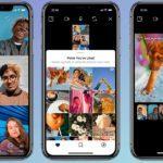 Instagram ahora te permite ver publicaciones con tus amigos a través de una Videollamada