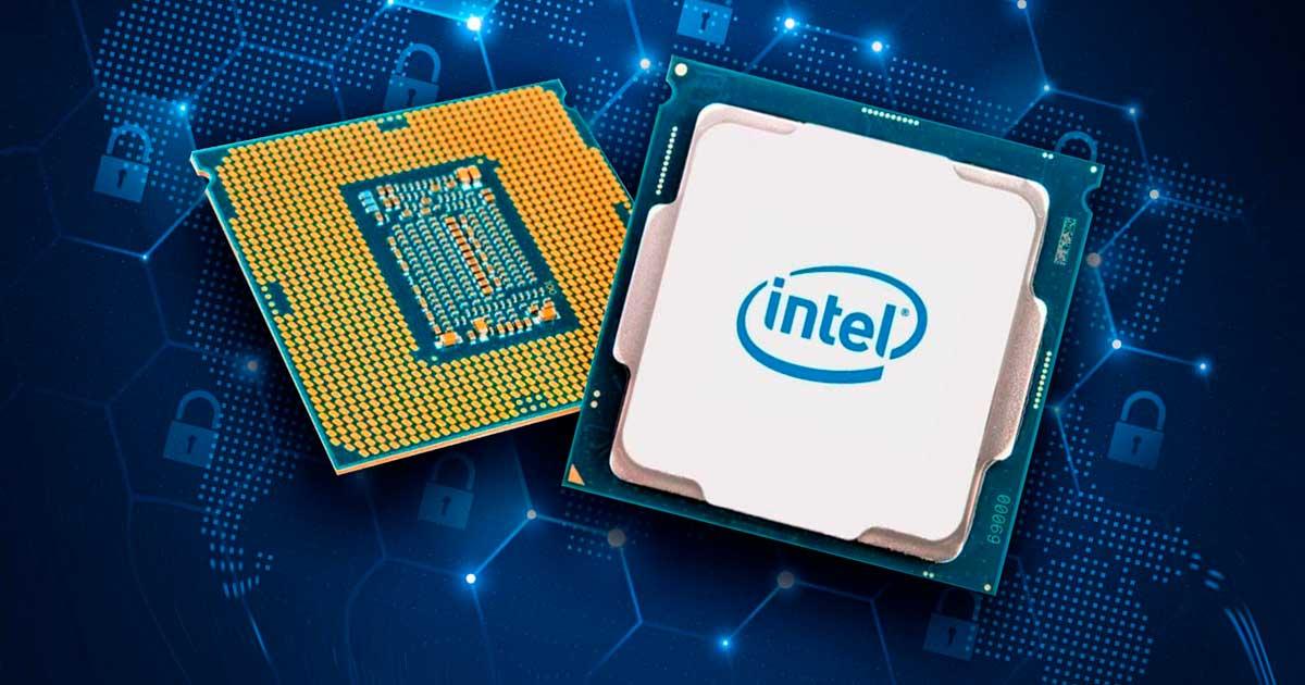 Intel experimenta una nueva vulnerabilidad en los chips LVI-LFB