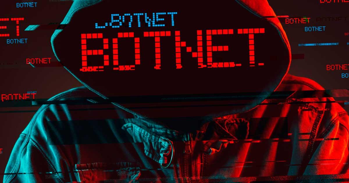 Microsoft acaba con la red de bots botnet Necurs que infectó 9 millones de computadoras a nivel mundial