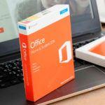 Microsoft realizará una conferencia de prensa de Office el 30 de Marzo