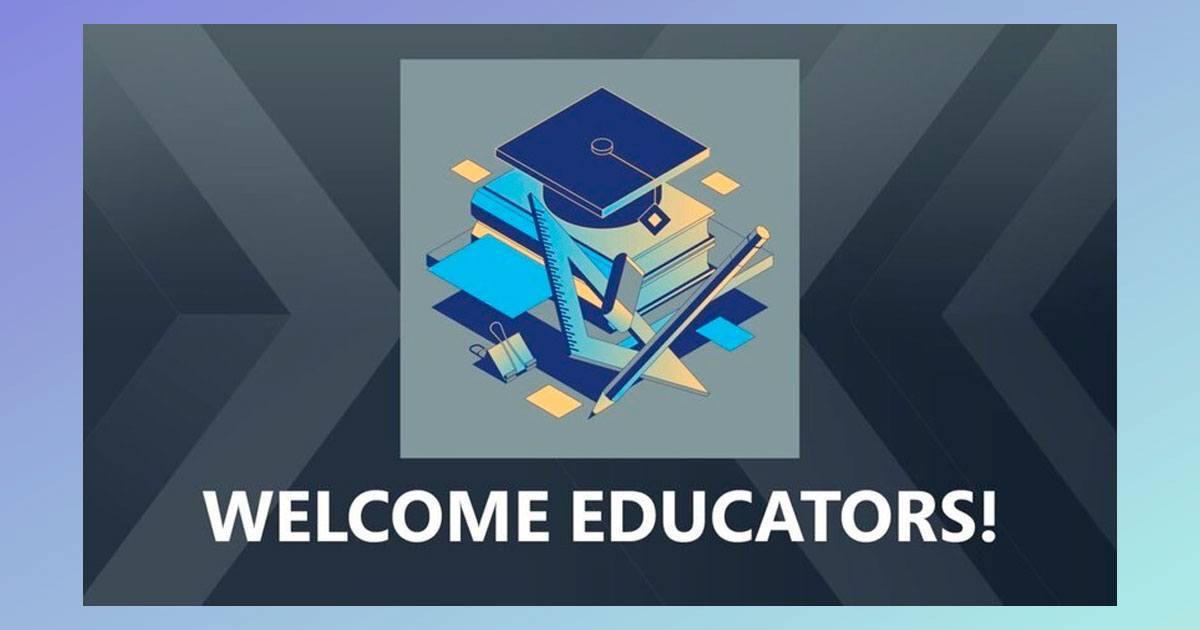 Mixer lanza un centro educativo para reunir a educadores y estudiantes