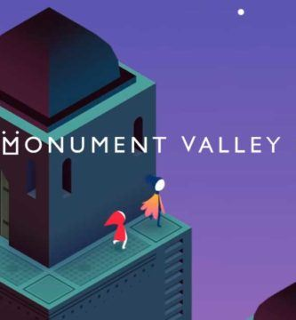 Monument Valley 2 está gratis en Android para descargar en Play Store