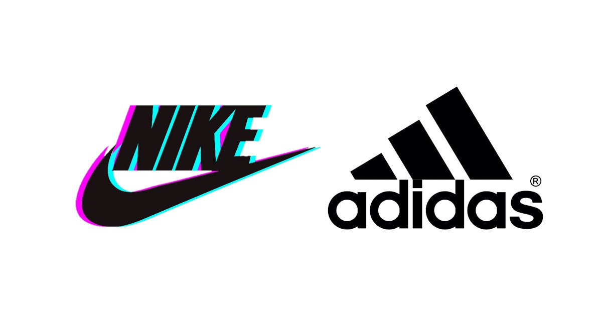 Nike y Adidas Ofrecen Apps de Entrenamiento Premium Gratis por Coronavirus