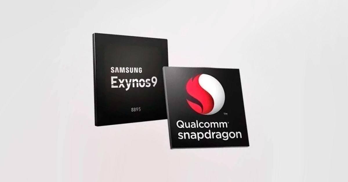 Petición en Change.org obliga a Samsung a dejar de vender teléfonos con Exynos SoCs