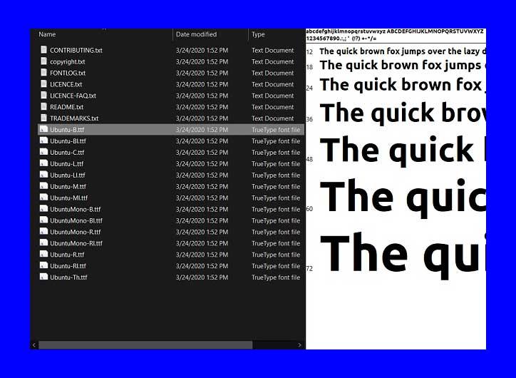 Qué es la vulnerabilidad de día cero en Windows