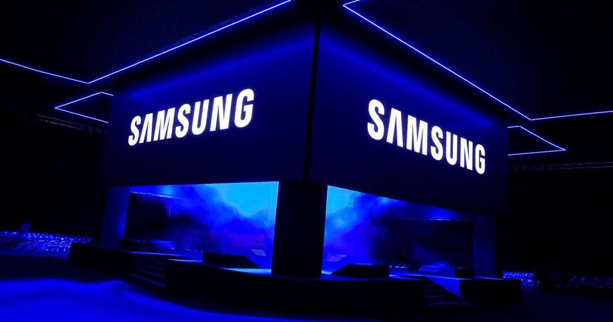Samsung detendrá la producción de paneles LCD a finales de 2020