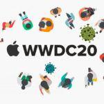 WWDC 2020 podría ser cancelado debido a la crisis del Coronavirus