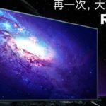 Xiaomi lanzará su nueva TV Redmi junto con el K30 Pro el 24 de Marzo