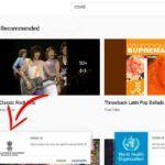 YouTube dedica un centro con información del coronavirus de la OMS