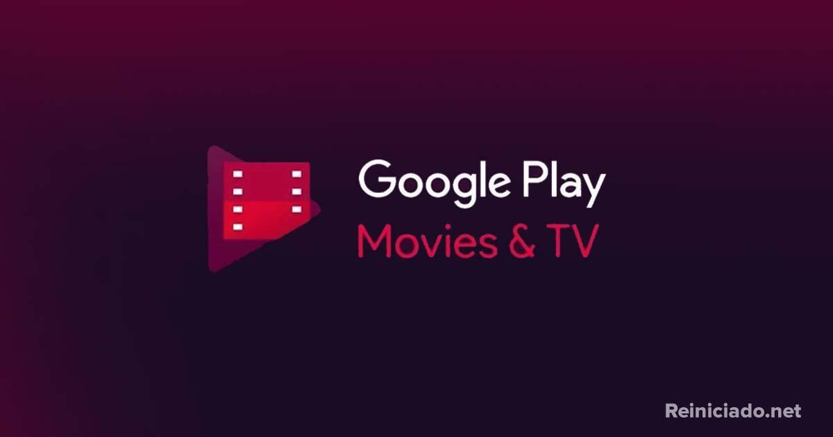 Google Play Movies ofrecerá cientos de películas gratuitas con publicidad