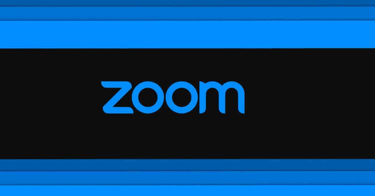 Actualización 5.0 de Zoom mejora la seguridad y detiene el Zoombombing