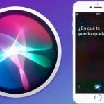 Apple adquiere la Startup Voysis para que Siri comprenda mejor las consultas
