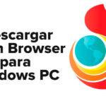 Descargar Torch Browser para Windows PC