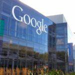 Google prohíbe a sus empleados usar Zoom por problemas de seguridad