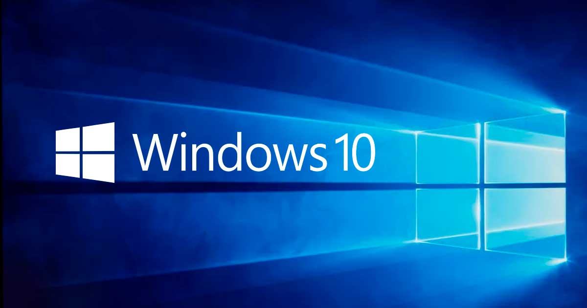 Microsoft lanzará Spotlight-like para Windows 10 en Mayo de este año