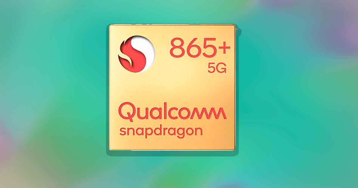 Qualcomm podría no lanzar Snapdragon 865+ este año