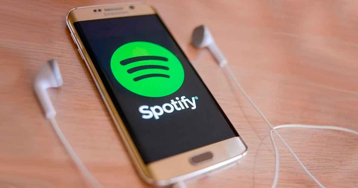 Spotify recomendará podcasts seleccionados por un equipo especializado