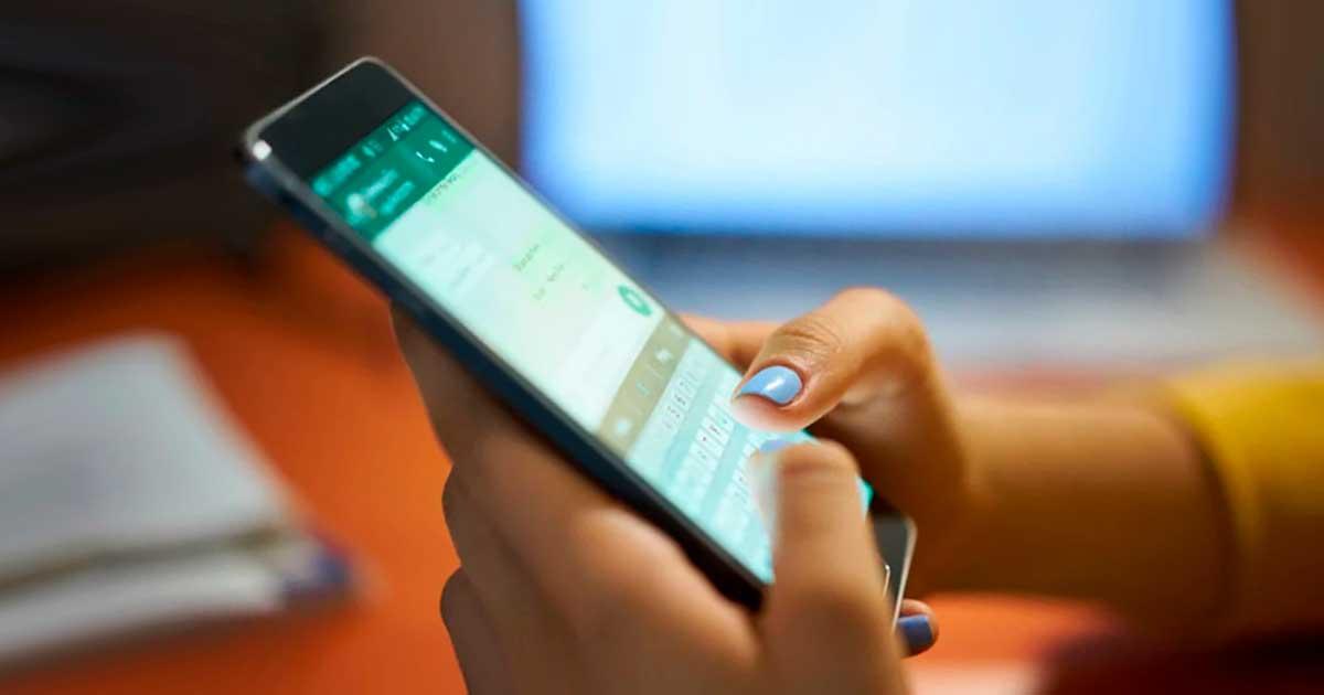 Whatsapp limitará el reenvío de mensajes para evitar la desinformación