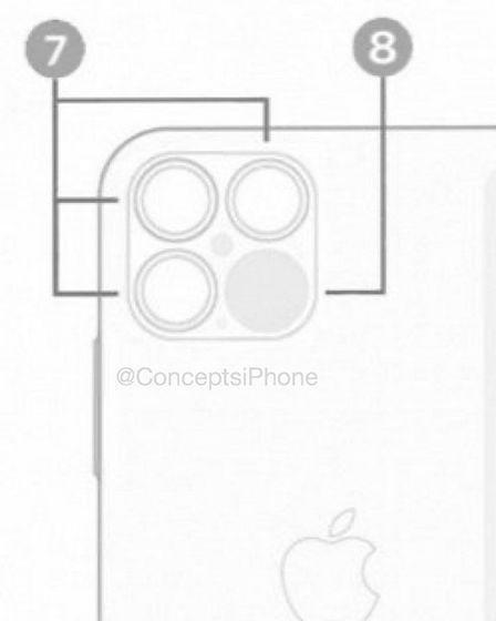 iphone-12-pro-escaner-lidar