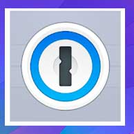 1Password – Password Manager and Secure Wallet