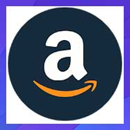 Amazon Apps Store For Android