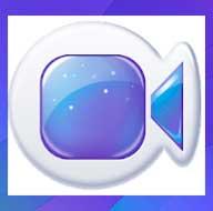 Apowersoft Grabador de pantalla