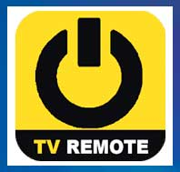 Free Universal Tv Remote Control for any LCD