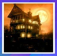 House of Terror VR 360 Horror Game