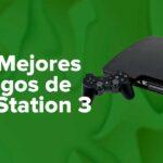 Los Mejores Juegos de Play Station 3 (PS3)