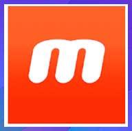 Mobizen Grabador de Pantalla (grabar pantalla )
