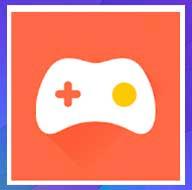 Omlet Arcade - Transmitir en vivo y grabar juegos