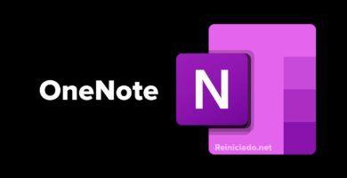 OneNote 2016 se ofrecerá automáticamente con las instalaciones de Office 365 y Office 2019 a partir de marzo de 2020