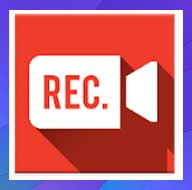 Rec ( Screen & Video)