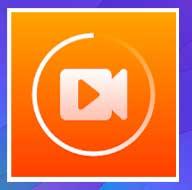 Screen Recorder — grabador pantalla