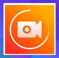 Screen Recorder & Video Capture, My Video Recorder