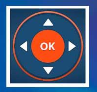 TV Remote App, Universal TV Remote – MyRem