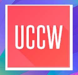 UCCW - Ultimate Widget personalizado