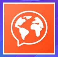Aprende 33 idiomas gratis - Mondly
